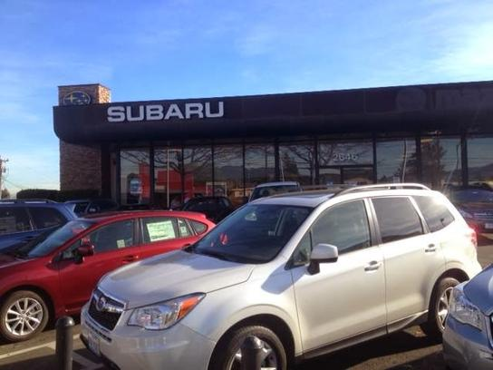 Walnut Creek Subaru >> Diablo Subaru Of Walnut Creek Car Dealership In Walnut Creek
