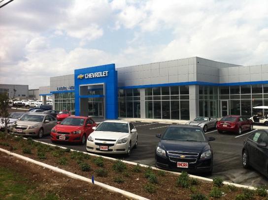Chevrolet San Antonio >> Ancira Chevrolet Car Dealership In San Antonio Tx 78229 Kelley