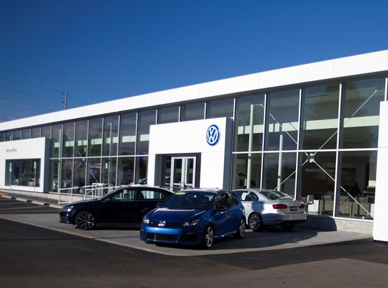 Car Dealership Specials at Herzog-Meier Volkswagen Mazda ...