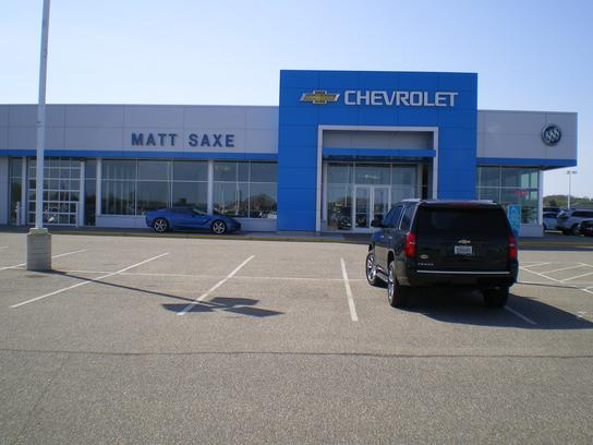 matt saxe chevrolet buick car dealership in belle plaine mn 56011 2308 kelley blue book matt saxe chevrolet buick car