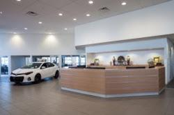 Superior Performance Toyota Car Dealership In Fairfield, OH 45014 | Kelley Blue Book