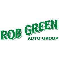 Rob Green GMC Buick 1