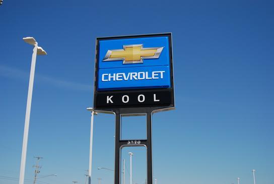 Kool Chevrolet 1 Kool Chevrolet 2 Kool Chevrolet 3