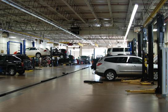 Car Dealership Specials At Kool Chevrolet In GRAND RAPIDS, MI 49525 2404    Kelley Blue Book