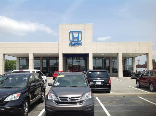 Penske Honda Car Dealership In Indianapolis In 46240 0319 Kelley