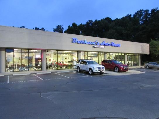 Car Dealerships In Durham Nc >> Durham S Auto Mart Car Dealership In Durham Nc 27705 2906 Kelley
