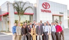 Toyota Of Poway Car Dealership In Poway Ca 92064 4706 Kelley Blue