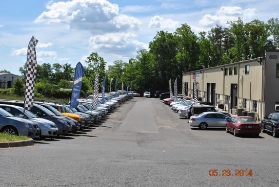 car web inc  Car Web car dealership in Fredericksburg, VA 22406   Kelley Blue Book