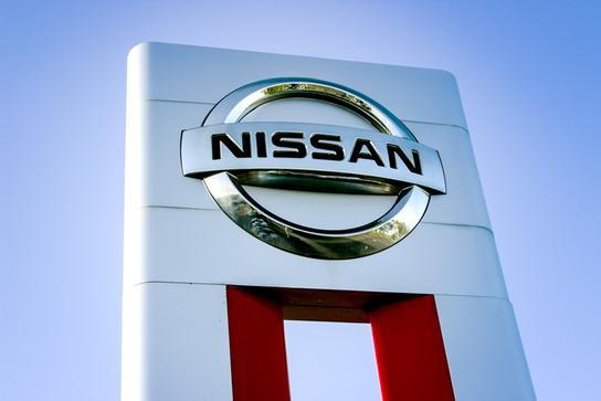 Ken Garff Nissan Of Salt Lake
