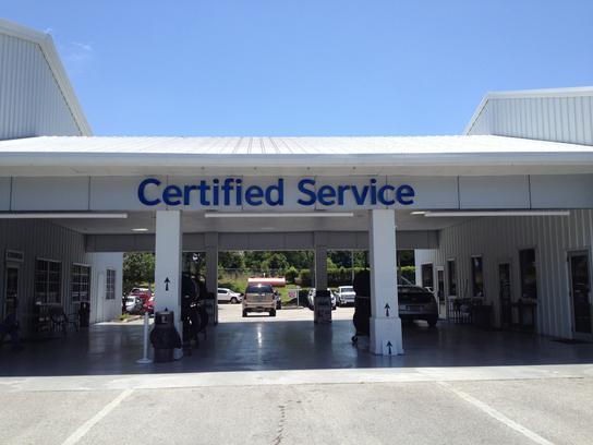 Jim Browne Chevy >> Jim Browne Chevrolet Buick Gmc Of Dade City Car Dealership