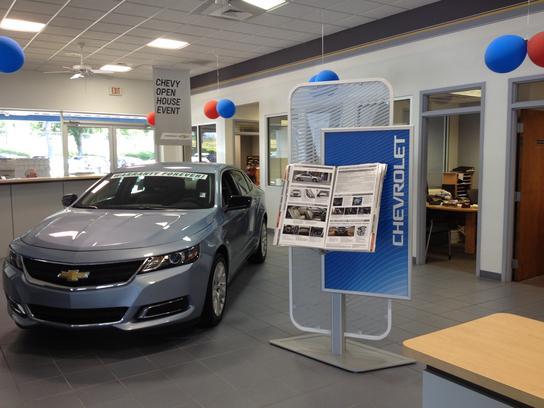 Jim Browne Chevrolet >> Jim Browne Chevrolet Buick Gmc Of Dade City Car Dealership In Dade