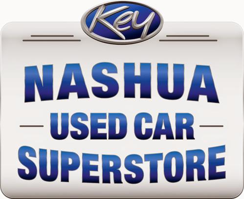 Nashua Used Car Superstore 1