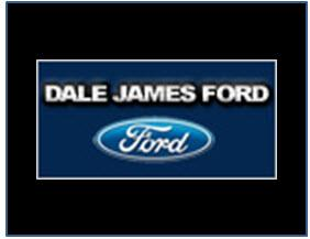 Dale James Ford 1