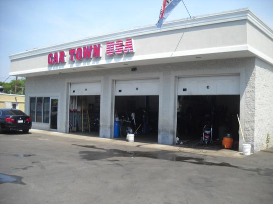 car town usa  Car Town USA Inc car dealership in S. Attleboro, MA 02703 | Kelley ...