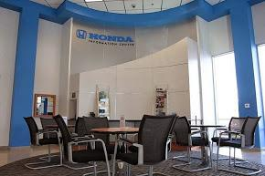 Dch Honda Of Mission Valley 3