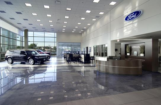 Germain Ford 1