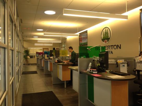 Beaverton Toyota Service >> Beaverton Toyota Scion Car Dealership In Beaverton Or 97005