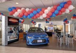 Toyota World Of Lakewood 1 Toyota World Of Lakewood 2 ...