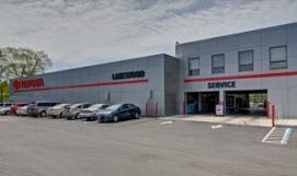 Toyota World Of Lakewood Car Dealership In LAKEWOOD, NJ 08701 4595 | Kelley  Blue Book