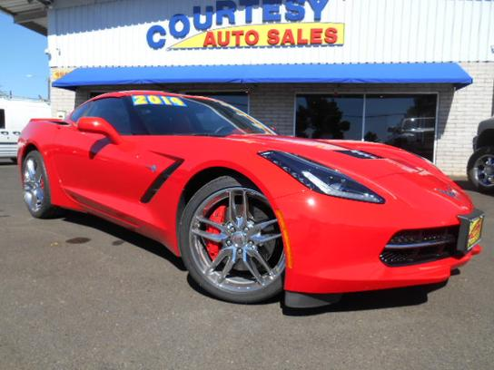 Courtesy Auto Sales - AZ 1