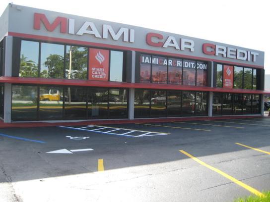 IMG 0955 - Real Deal Auto Miami Gardens Fl 33169