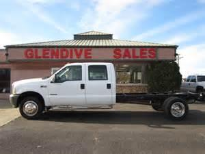 Glendive Sales Corporation 1