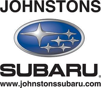 Subaru Middletown Ny >> Johnstons Subaru Car Dealership In Middletown Ny 10940 6947