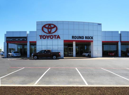 car dealership ratings and reviews round rock toyota in round rock tx 78664 2011 kelley. Black Bedroom Furniture Sets. Home Design Ideas