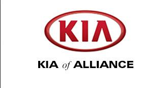 KIA of Alliance 1
