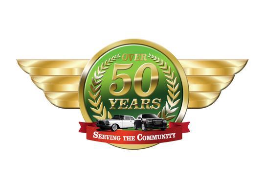Teterboro Car Dealer >> Teterboro Chrysler Dodge Jeep RAM car dealership in Little ...