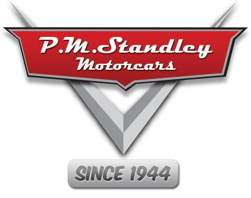 PM Standley Motorcars