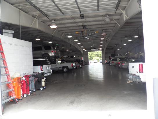 howard bentley buick gmc - albertville car dealership in albertville
