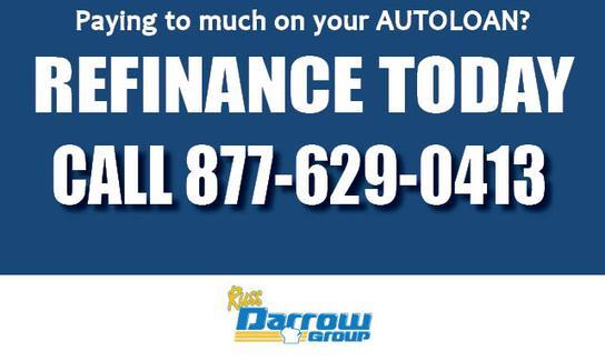 Russ Darrow Milwaukee >> Russ Darrow Nissan of Milwaukee car dealership in Milwaukee, WI 53224 | Kelley Blue Book