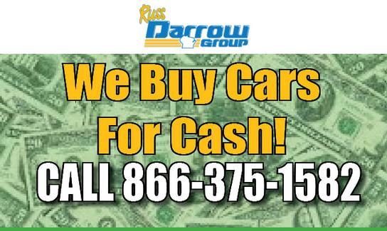 Russ Darrow Mazda 1 ...