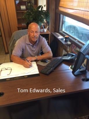 Mr. Deals Auto Center car dealership in Quincy, IL 62301 ...
