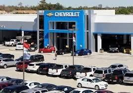 Chevy Dealers Houston Top Car Release 2020