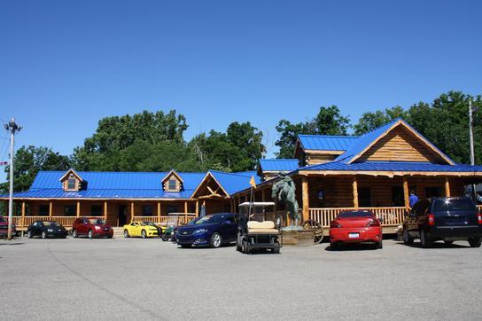Elegant Sundance Chevrolet 1 Sundance Chevrolet 2 Sundance Chevrolet 3
