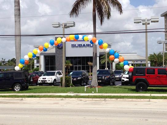 Joey Accardi Chrysler Dodge Jeep Ram Pompano Beach Fl