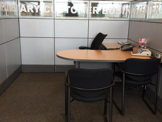 Tenneson Nissan Car Dealership In TIFTON, GA 31794 5120 | Kelley Blue Book