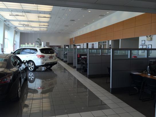 tenneson nissan car dealership in tifton ga 31794 5120 kelley blue book tenneson nissan car dealership in
