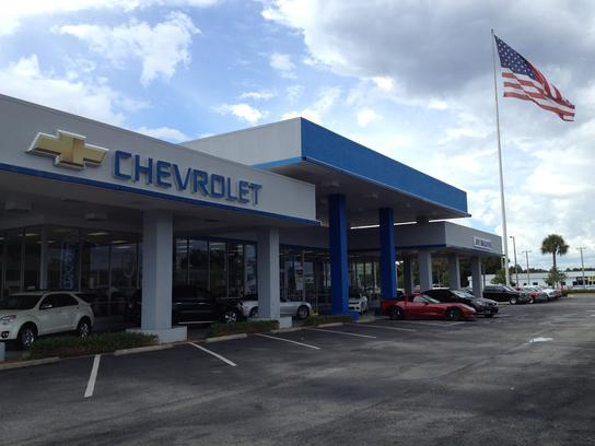 chevrolet dealership browne photo tampa kelley car in dealers jim fl