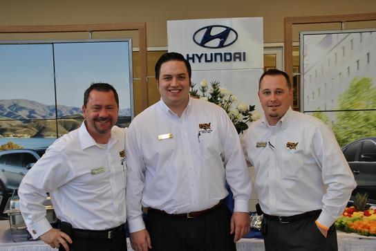 Amazing ... Rick Case Hyundai Of Roswell 3