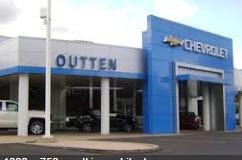 Outten Chevrolet Car Dealership In Allentown, PA 18104 4158 | Kelley Blue  Book