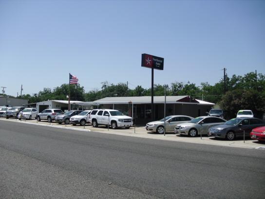 Northcrest Auto Car Dealership In Waco Tx 76705 Kelley Blue Book