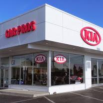 Car Pros Tacoma >> Car Pros Kia Car Dealership In Tacoma Wa 98409 3934