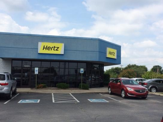 Car Lots In Nashville Tn >> Hertz Car Sales Nashville Car Dealership In Nashville Tn