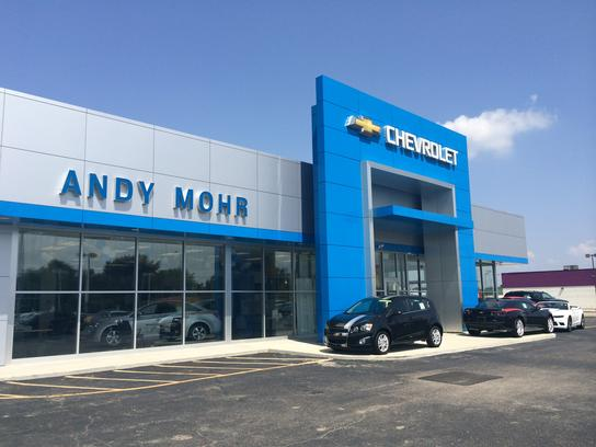 Perfect Car Dealership Specials At Andy Mohr Speedway Chevrolet In INDIANAPOLIS, IN  46254 | Kelley Blue Book
