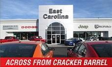 dodge dealership greenville nc East Carolina Chrysler Dodge Ram Jeep Lincoln car dealership in