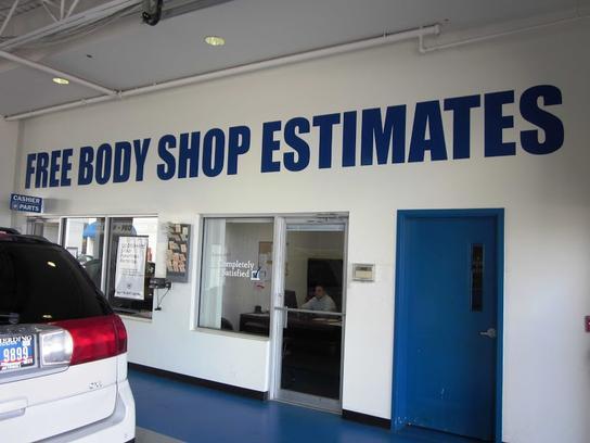 Jeff Wyler Fairfield Cadillac KIA Nissan Car Dealership In Fairfield, OH  45014 | Kelley Blue Book