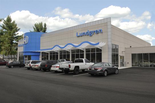 Honda Dealership Ma >> Lundgren Honda Car Dealership In Auburn Ma 01501 3013 Kelley Blue